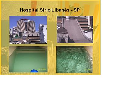 ICOBIT HOSPITAL SIRIO LIBANES.png