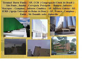 ICOBIT DIVERSAS OBRAS.png