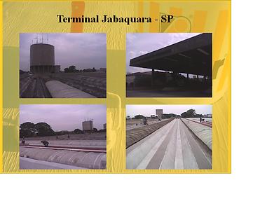 ICOBIT TERMINAL JABAQUARA SP.png