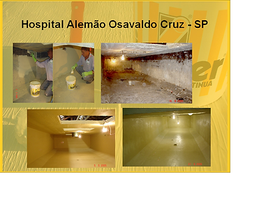 ICOBIT_HOSPITAL_ALEMÃO.png