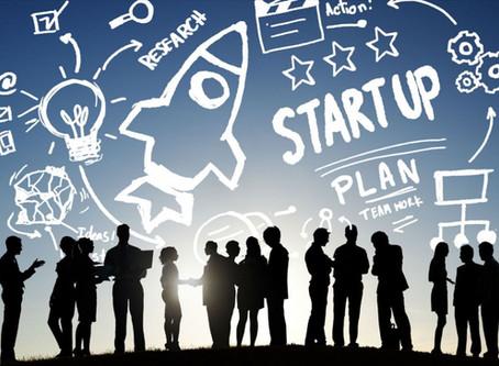 Cómo calcular el valor de una startup