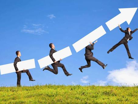 Acciones de e-commerce con más margen de subida