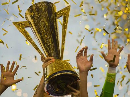 El valor de los equipos de la Copa Oro 2021