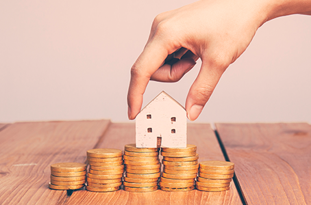 ¿Vas a comprar casa? Considera estas recomendaciones