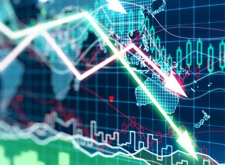 ¿Cerrar el mercado de valores sería buena idea?