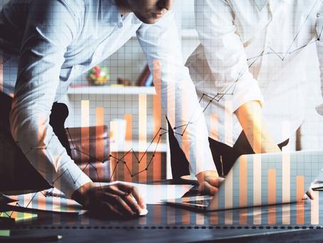 El activo intangible que elevará la seguridad de tu empresa: La Efectividad