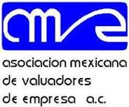 AMVE.jpg