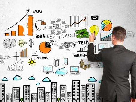 Maximiza el potencial de tu empresa con sus activos intangibles