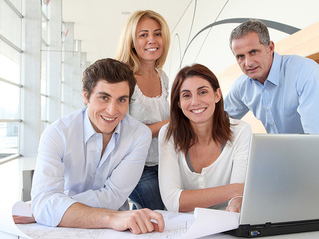 3 puntos para preservar el legado de las empresas familiares