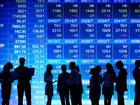 Métodos de Valuación de acciones