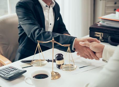 La clave para evitar quiebras y despidos: los abogados