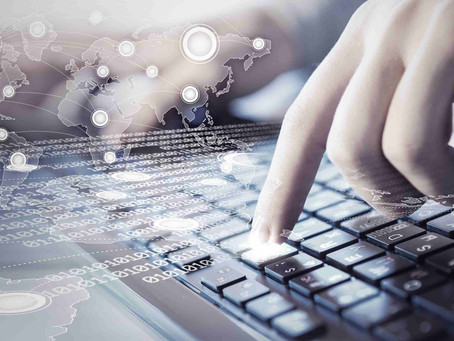 El impacto de la tecnología en la industria de las fusiones y adquisiciones