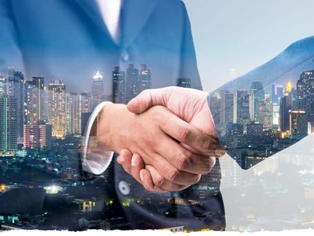 Evita una mala dirección al analizar las fusiones y adquisiciones