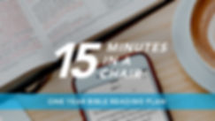 15Minutes Website.jpg