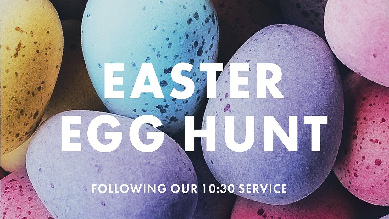 EggHunt2019 HD.jpg