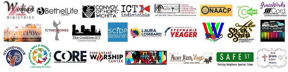 Sponsors - V2.jpg