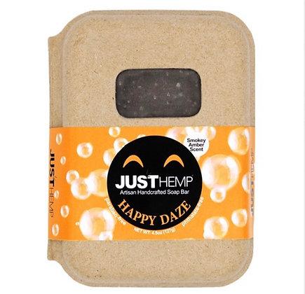 Happy Daze Bar Soap