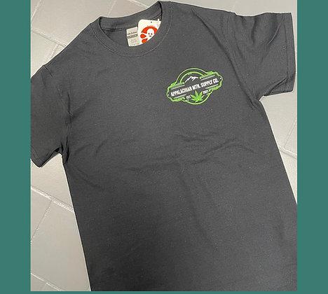 Appalachian Mtn. Supply Co. Short Sleeve Tshirt