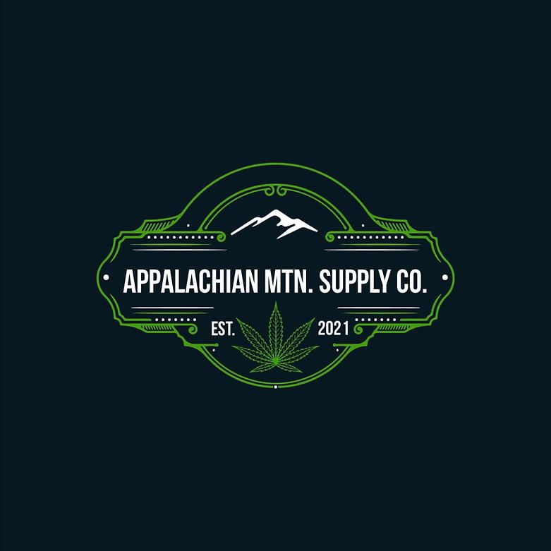 logo correct.png