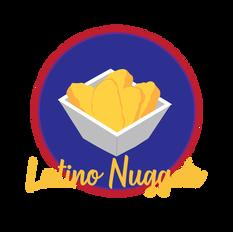 LATINONUGGETS_LOGO.png