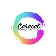CARACALI_edited.jpg