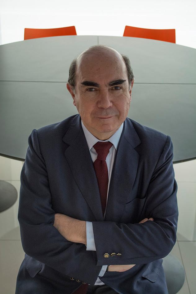 Roberto Méndez