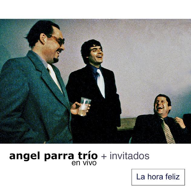 2002 / Arte: Alejandro Barruel