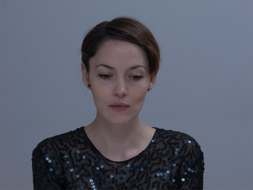 Ingrid Isensee