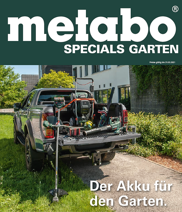 Metabo Special Garten.png