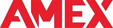 AMEX_Logo_Red_CMYK_rz.jpg