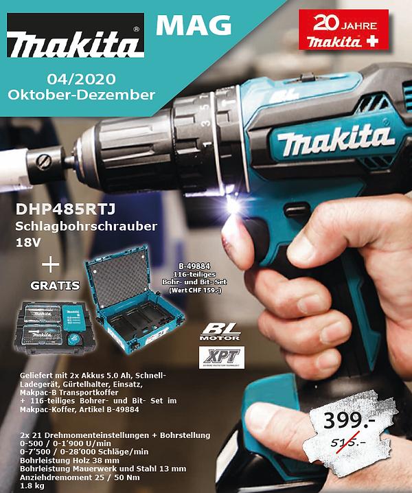 Makita_mag_04_2020 Titelblatt.png