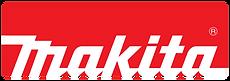 2000px-Makita_Logo.svg.png