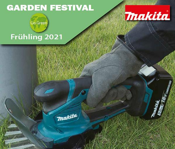 makita_garden_festival_2021_front.png