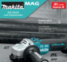 makita_mag_03_2020_titelbild.png