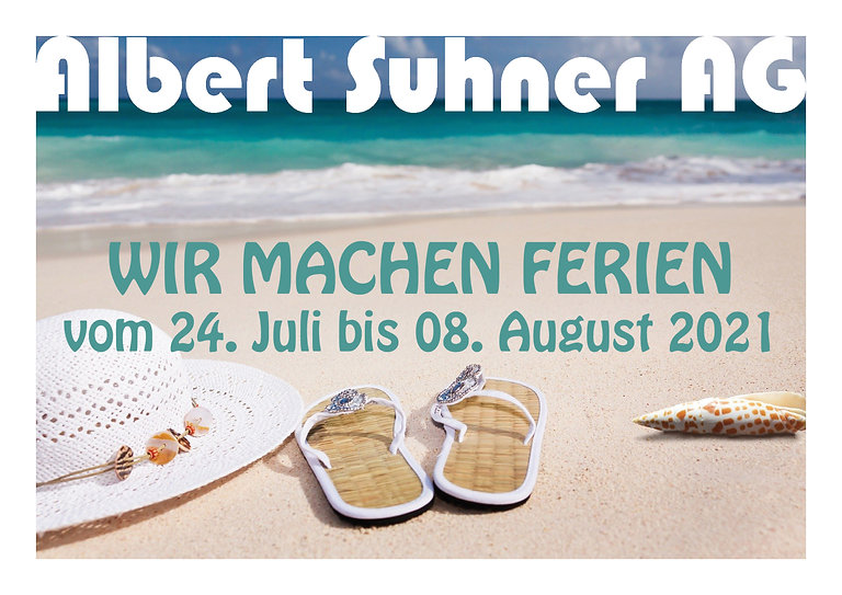 Sommerferien News.jpg