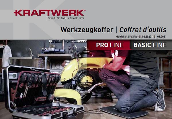 Kraftwerk Werkzeugkoffer Aktion.png