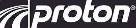 PROTON-Logo_600 dpi.jpg
