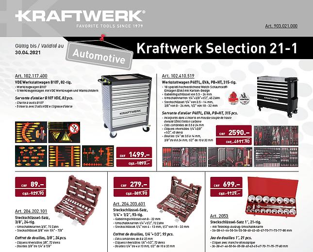Kraftwerk Selection 21-1 Automotive.png