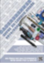 Dauerbrenner_FINAL_2019_20_WEB.jpg