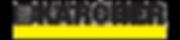K_Logo_yellow.png