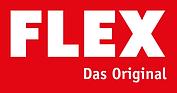 1280px-Flex-Elektrowerkzeuge_logo.svg.pn