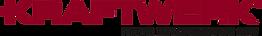 Kraftwerk logo.png