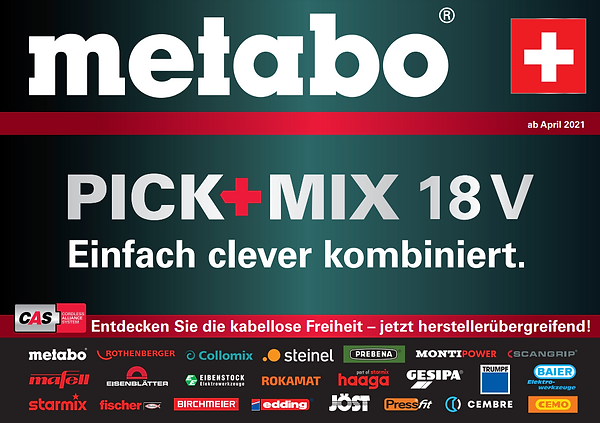 Metabo_Pick_Mix_ab_01.04.2021 Front.png