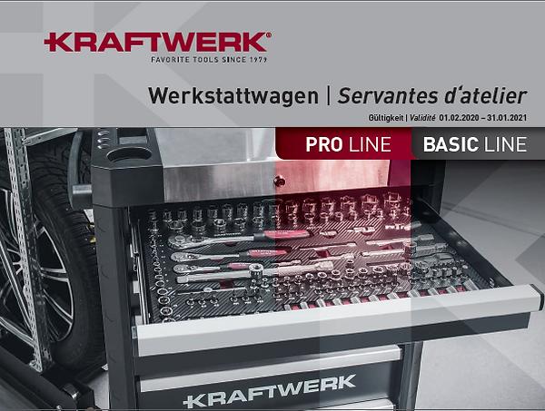 Kraftwerk Werkstattwagen Aktion.png