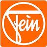 Fein_Logo.jpg