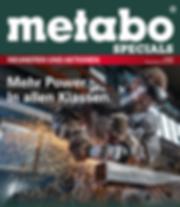 Metabo_Specials_1_2020_Gueltig_bis_30.04
