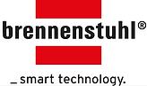 Brennstuhl Logo.png