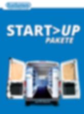 EcoSystem_Startup-Pakete_FolderA4_F_21.0