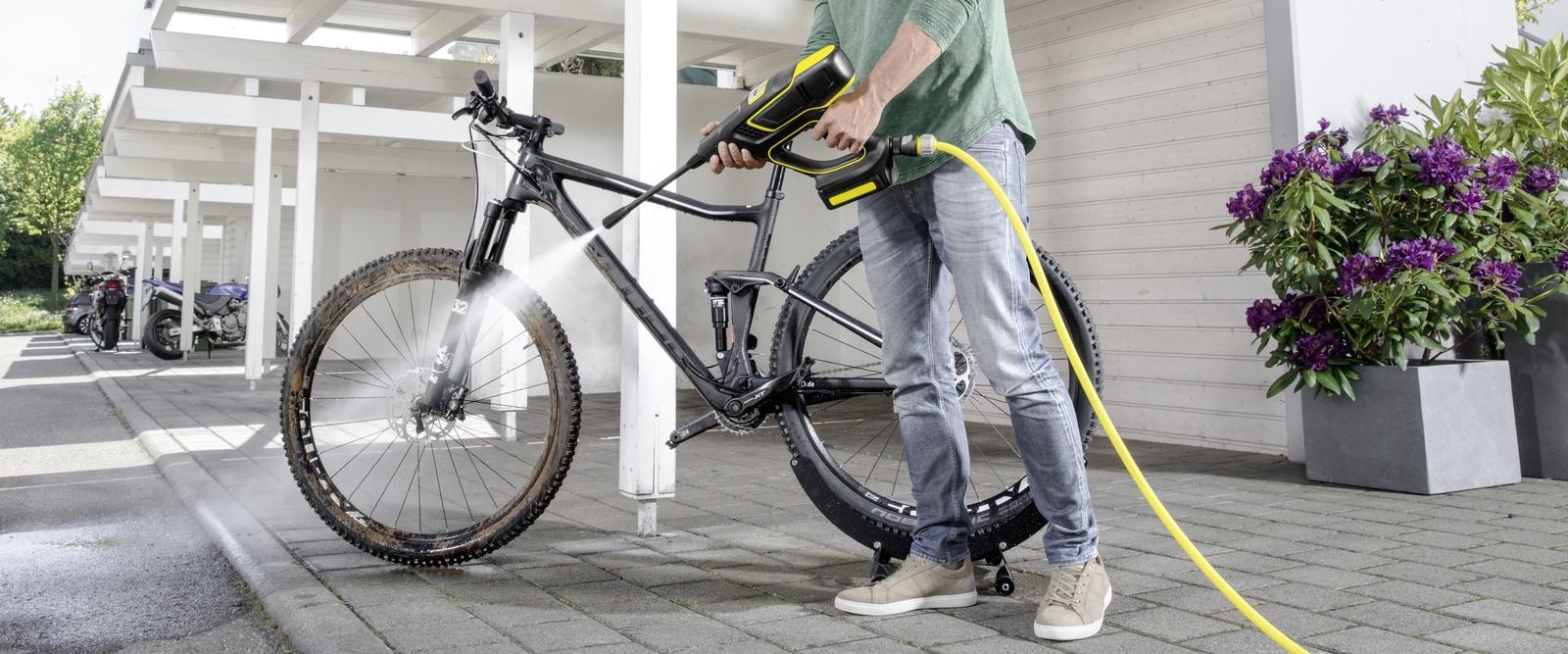 fahrradreinigung-mit-dem-khb-5