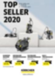 Top_Seller_Kärcher_Professional.png